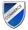 Commerce Package